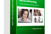 Latest ezCheckPrinting Software Saves Money For ECommerce Businesses…