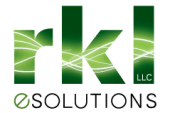 RKL eSolutions Merges in Arxis Technology, Inc