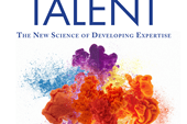 Renaissance's Chief Academic Officer 'Unlocks Student Talent' in New…