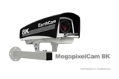 EarthCam First to Market with 8K Time-Lapse Camera System during World of…