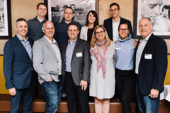 Trilix Executives Accepted as Featured Bloggers to BTOES and…