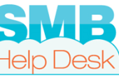 The SMB Help Desk Named a 2017 National Winner for a Best and…