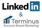 Terminus Joins a LinkedIn™ Marketing Partner Program with Launch of…