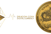 Betting on Blockchain with Dragon Inc.Leading a Path to a Largest…