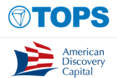 TOPS Software Announces Strategic Growth Investment from American…