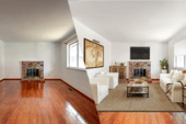 Virtual Staging Coming of Age for a Real Estate Industry in 2018…
