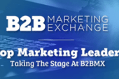 Conversica Customer CenturyLink to Present during B2B Marketing Exchange…