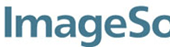 ImageSoft, Inc., Receives Platinum and Diamond Honors from Hyland