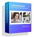 New ezCheckpersonal From Halfpricesoft.com Gets Families Back To…