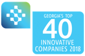 MessageGears Named a TAG Top 40 Innovative Technology Company for the…