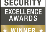 NopSec Awarded Most Innovative Cybersecurity Company 2018