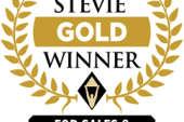 SmartLinx Wins a Company-record 6 Stevie® Awards  in a 2018…