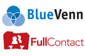 BlueVenn Announces Partnership with FullContact to Uncover Valuable…