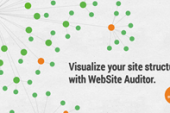 Link-Assistant.Com's Interactive Site Visualizations in WebSite…