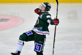 ISS Hockey Releases ISS Top 31 for March, Rankings of a Top…