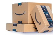 Amazon Prime Day 2018 – Starts Jul 16: Dates, Early Deals & Previews
