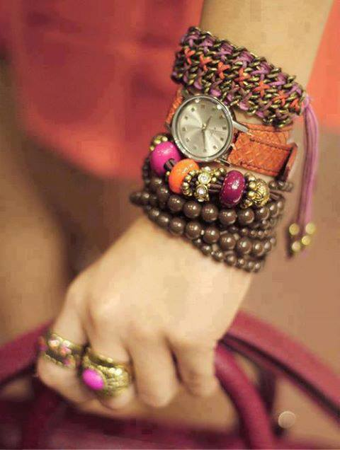 Cool And Stylish Wallpapers For Girls With Attitude Girls Beautiful Hand Bangles Dp For Facebook Profile