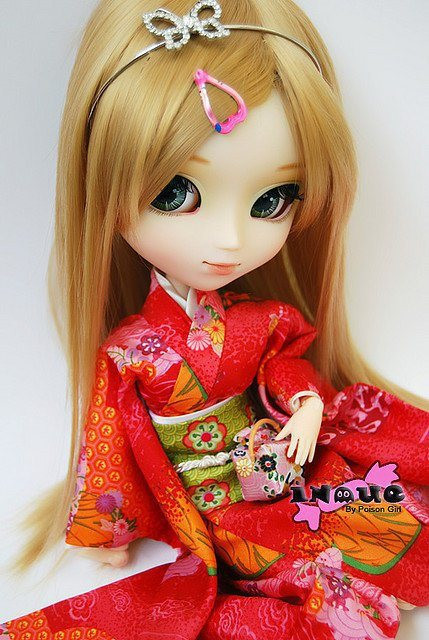 Animated Lonely Girl Wallpapers Cute Dolls Girls Facebook Profile Pictures Best Profile