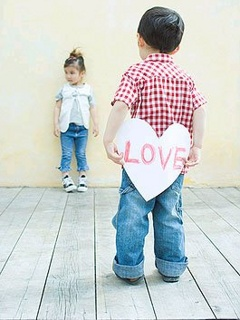 Cute Lovely Wallpapers With Quotes Cute Couple Facebook Profile Picture Best Profile