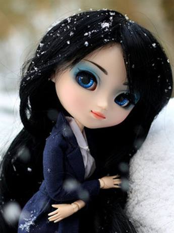 Cute Barbie Doll Wallpaper Images New Barbie Doll Facebook Dps Best Profile Pictures Of
