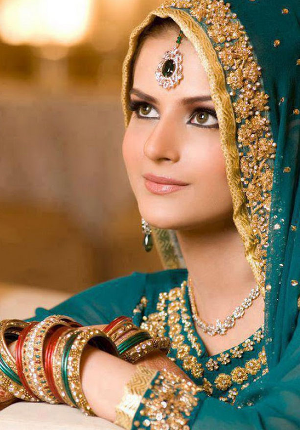 Images Of Cute Babies Wallpaper Free Download Pakistani Girls Marriage Profile Pictures For Facebook