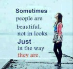 Girl You Are Beautiful Quotes