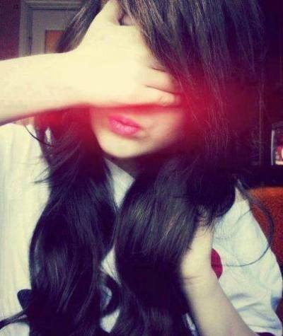 Girls | Best Profile Pictures of Facebook | Page 2
