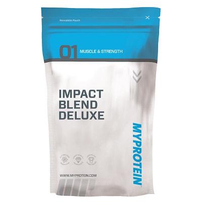 myprotein-impact-blend-deluxe