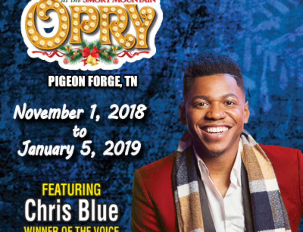 Smoky Mountain Opry Pigeon Forge TN Review Cheap Is The New