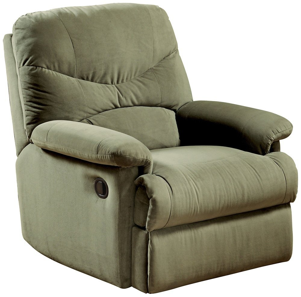Best Rated Small Recliners The Top 5 Recliners On Sale Under 200 Best Recliners