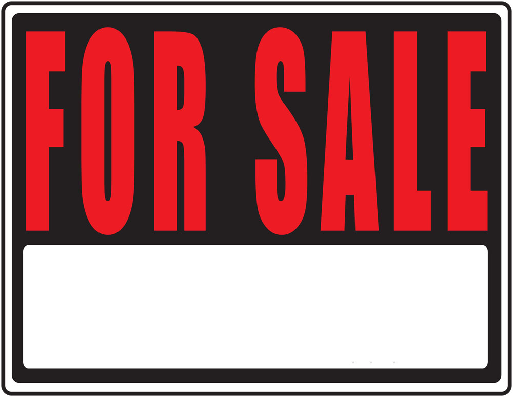 print for sale sign for car - Onwebioinnovate - printable car for sale sign template