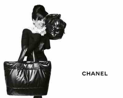 Chanel Wallpaper | High Definition Wallpapers | #36 Free HD Wallpapers, Images, Stock Photos,