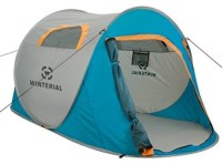 Top Up Tents & Sc 1 St YouTube