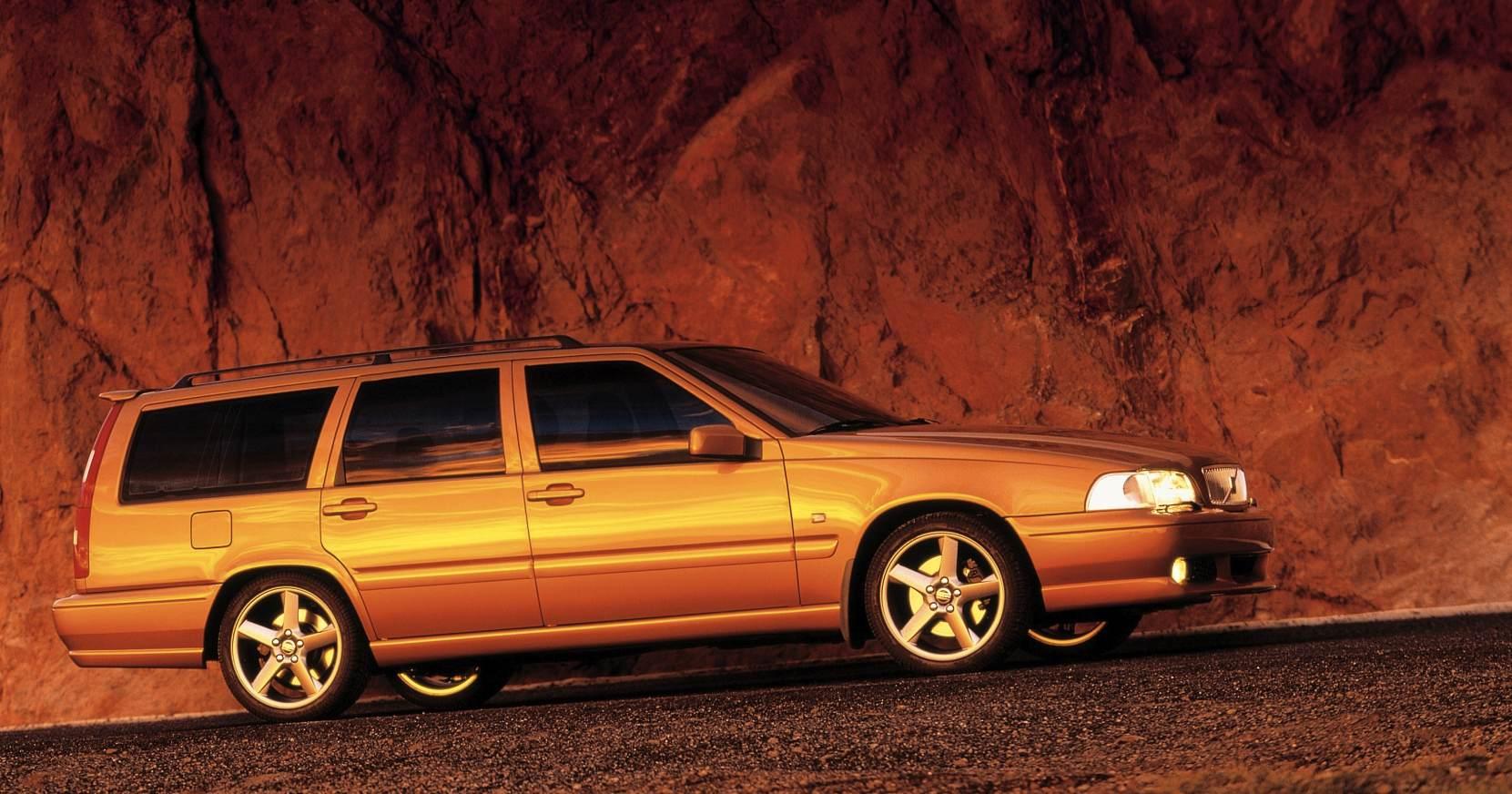 sweden 1998 1999 volvo v70 1 saab 9 5 volvo s80 up best selling cars blog. Black Bedroom Furniture Sets. Home Design Ideas