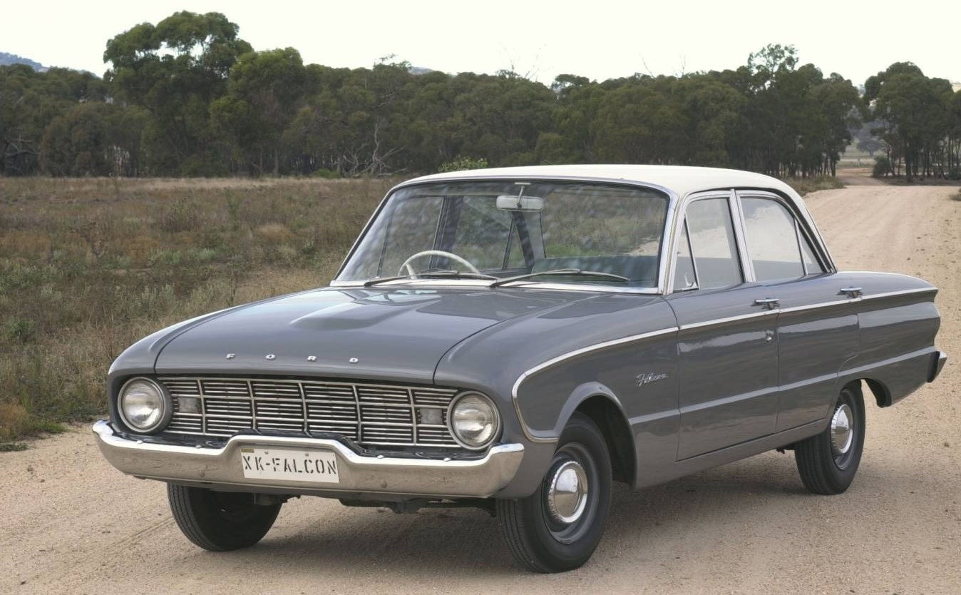 1960 best selling cars blog