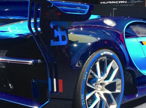Bugatti Vision Gran Turismo Frankfurt 2015c