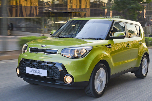 Puerto Rico Usa Best Selling Cars Blog