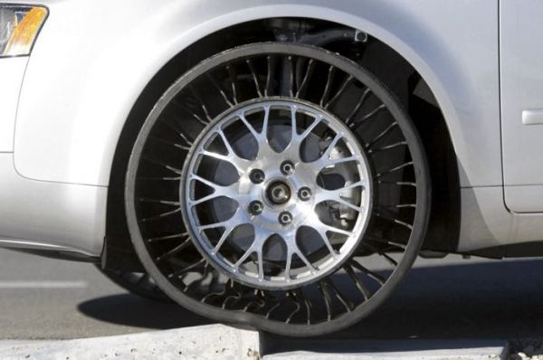 aireless-tires