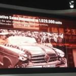 Borgward video Pic5