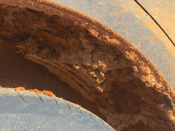Mud 4