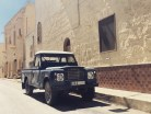 1-land-rover-nadur-gozo