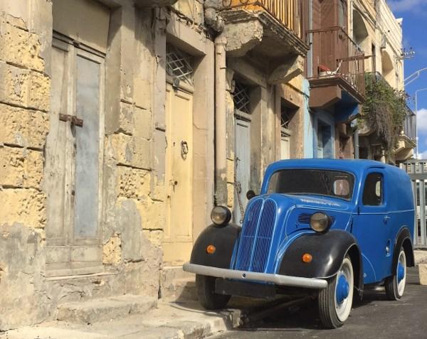 fordson-thames-1948-1954-valletta