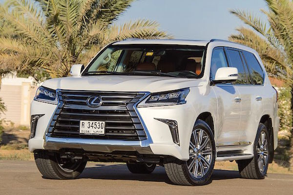 lexus-lx-qatar-july-2016-picture-courtesy-caronweb-com