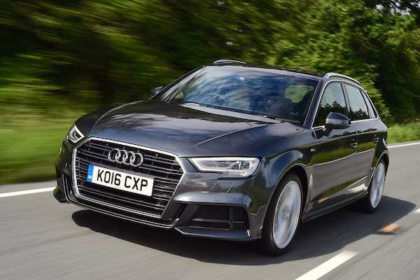 audi-a3-uk-september-2016-picture-courtesy-autoexpress-co-uk