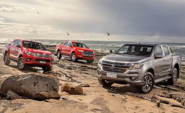 holden-colorado-new-zealand-september-2016-picture-courtesy-carsguide-com-au
