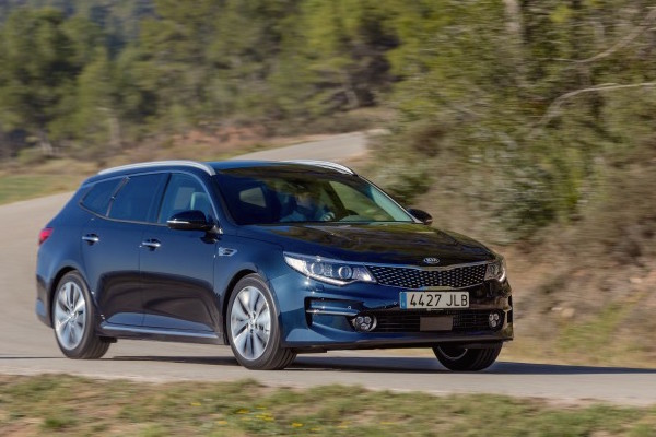 kia-optima-sportswagon-sweden-september-2016-picture-courtesy-autonytt-se
