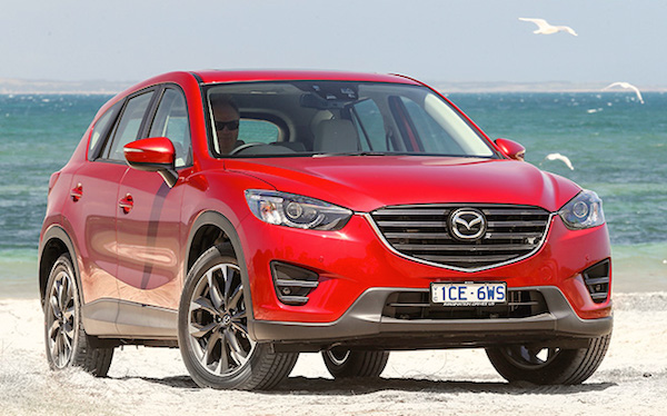 mazda-cx-5-australia-september-2016-picture-courtesy-wheelsmag-com-au
