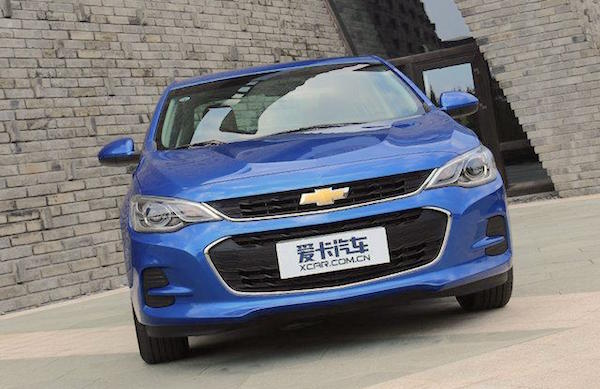 chevrolet-cavalier-china-october-2016-picture-courtesy-xcar-com-cn