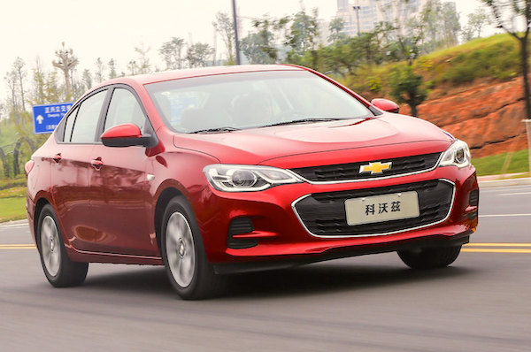 chevrolet-cavalier-china-september-2016-picture-courtesy-auto-sohu-com