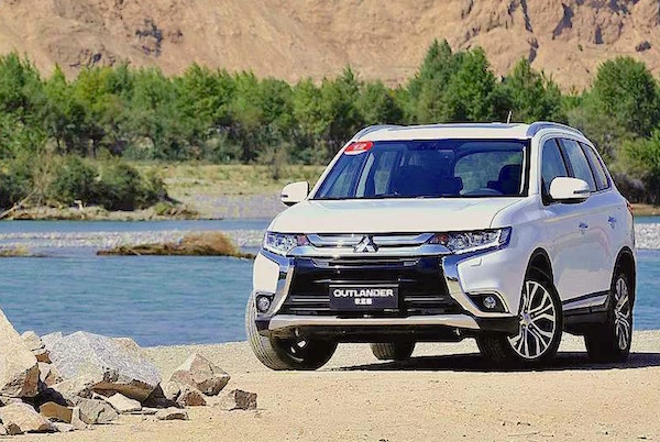 mitsubishi-outlander-china-september-2016